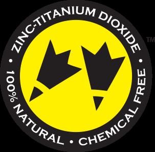 Rubber Ducky Logo